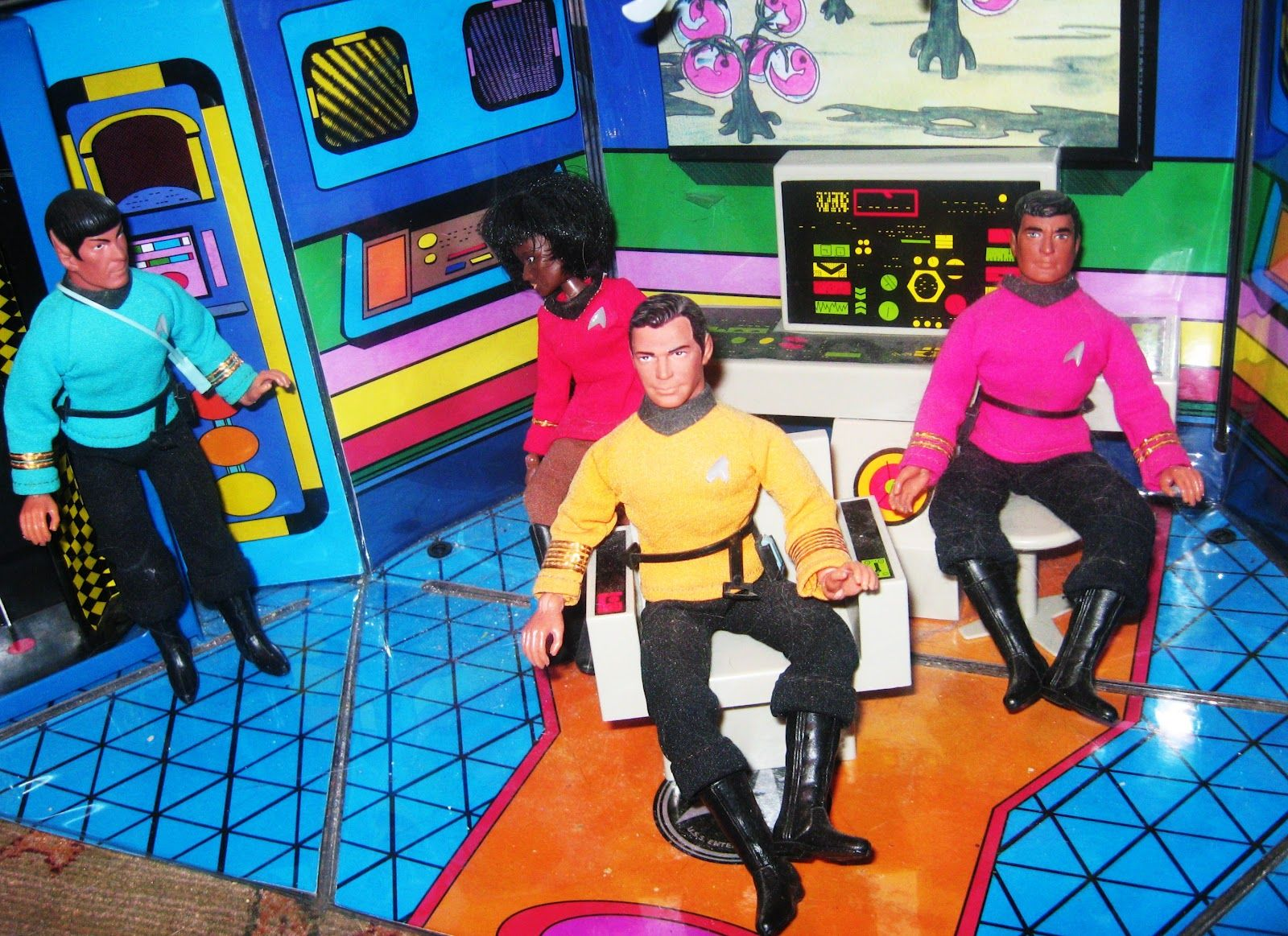 Ship captain crew bettingadvice spread betting tax rules hmrc jobs