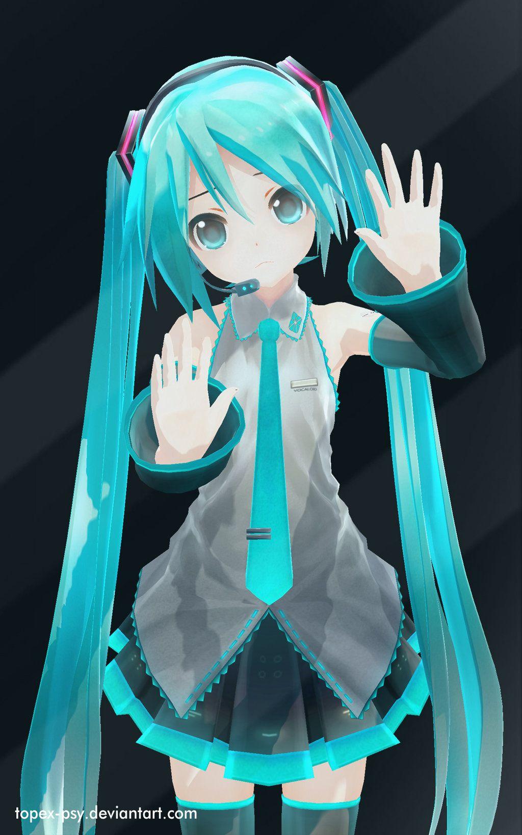Hatsune Miku Android Wallpaper In 2020 Hatsune Miku Hatsune Miku Hatsune Vocaloid