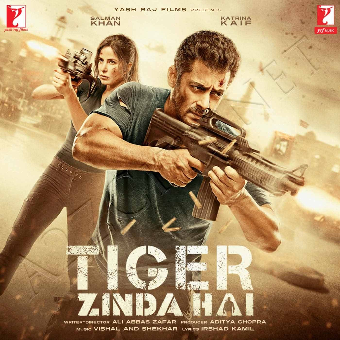 kat.ph/hindi movies 2017