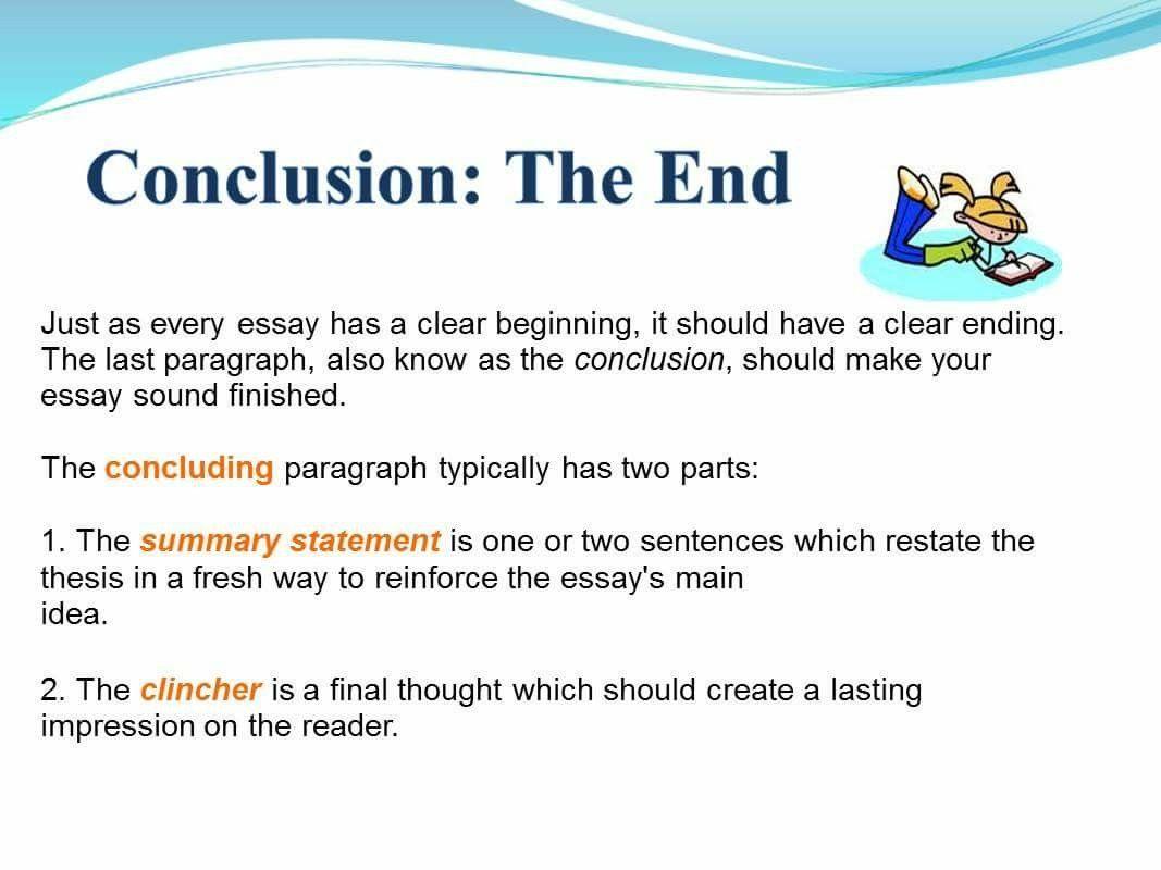 Buy a narrative essay examples