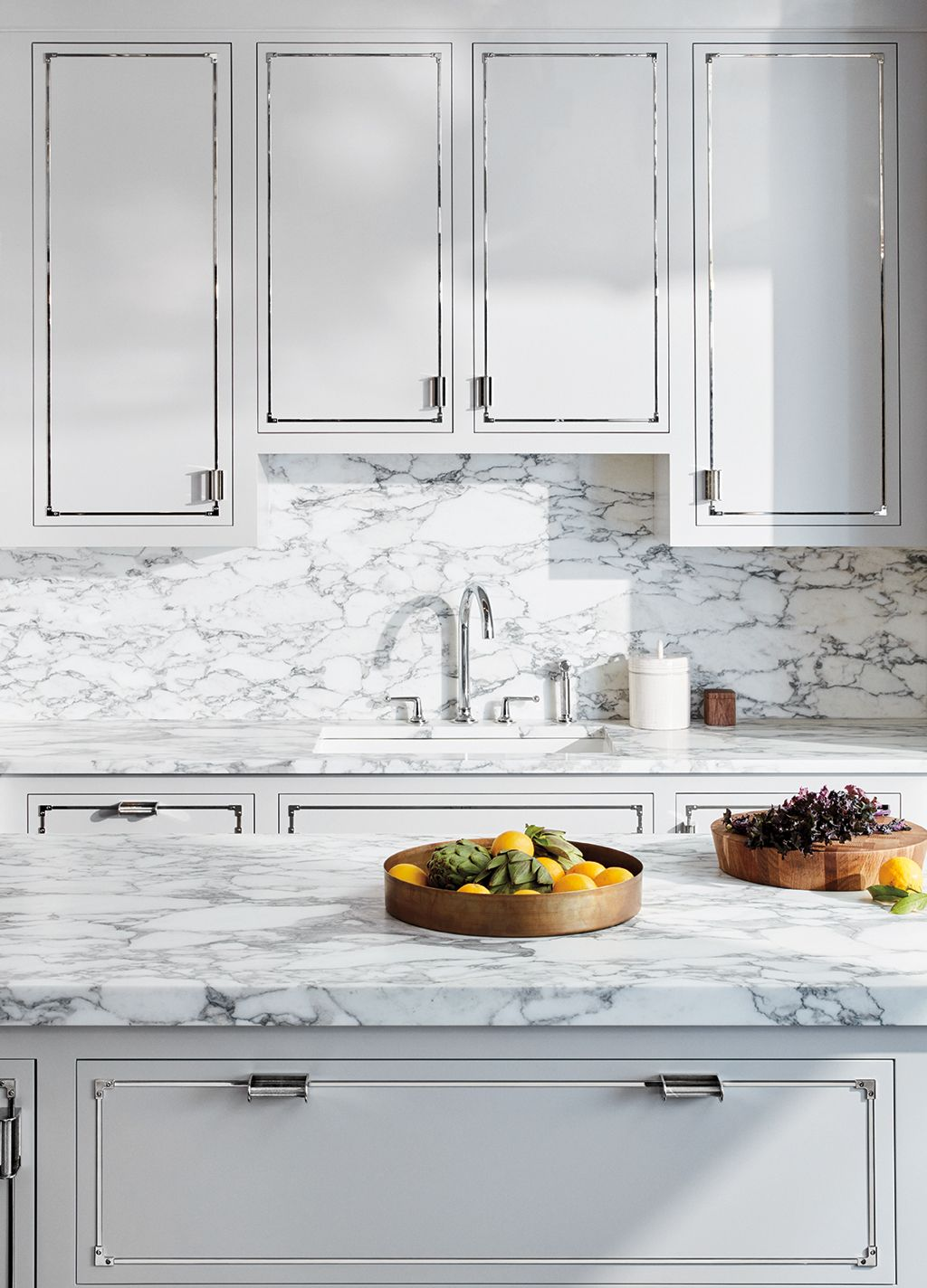 Cabinetry Collections Waterworks Waterworks Kitchen Remodel Small Kitchen Interior Kitchen Remodeling Projects