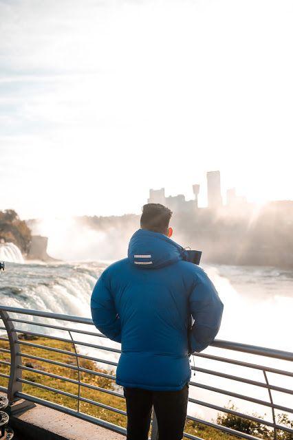 canada goose jackets niagara falls
