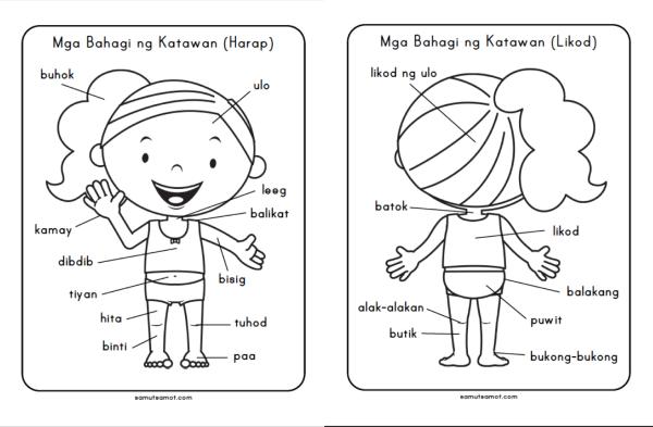 Pin on Kindergarten readiness checklist