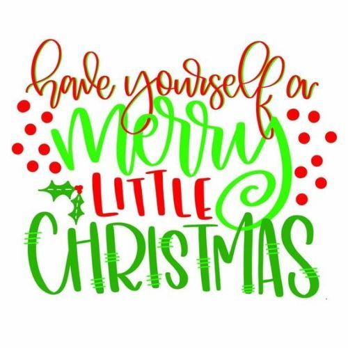 Short Christmas Messages Spiritual Wishes For Friends Family Mom Dad. This  Is Christmas: Not The Tinsel, Not The Giving And Receiving, Not Even Theu2026