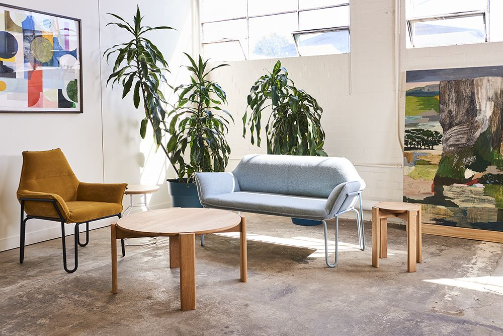 First Dowel Jones Store Opens Home Decor Design Dining Chairs