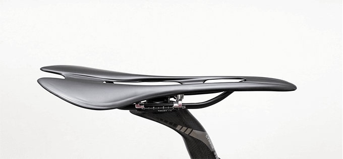 In This Reviews We Provide 13 Best Mountain Bike Saddles All