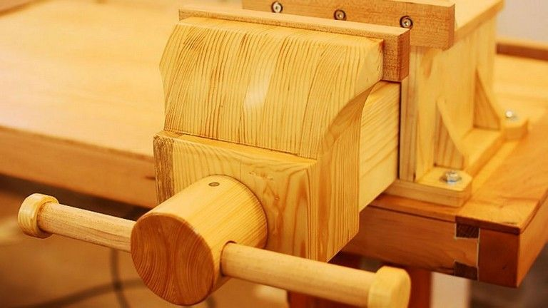 25 Top Astonishing Woodworking Design Ideas You Need To See Designinspiration Designstore Designfurniture Woodworking Designs Woodworking Design