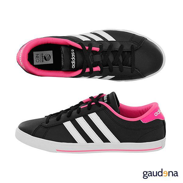 Lo mejor de Adidas para ella lo encuentras solo en gaudena ...