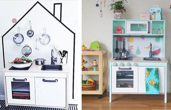 Slaapkamer Pimpen Ikea : Gallery of ikea kleine slaapkamer slaapkamer inrichten ikea