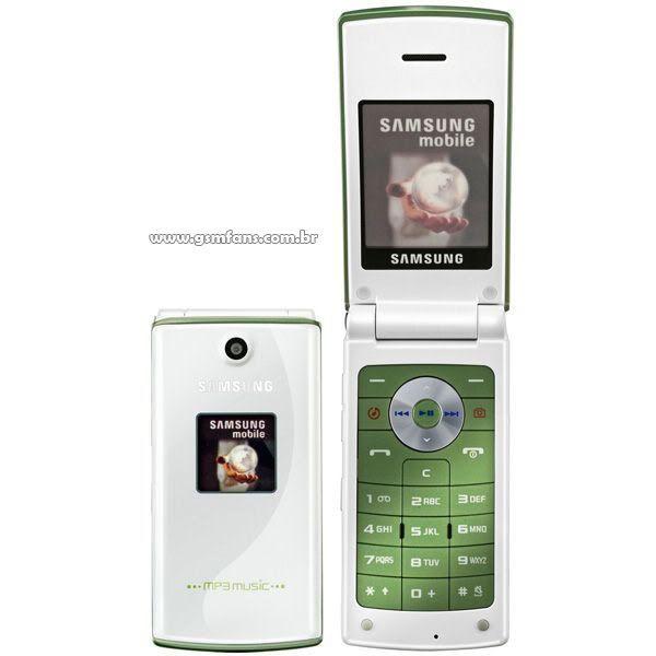 Samsung E215
