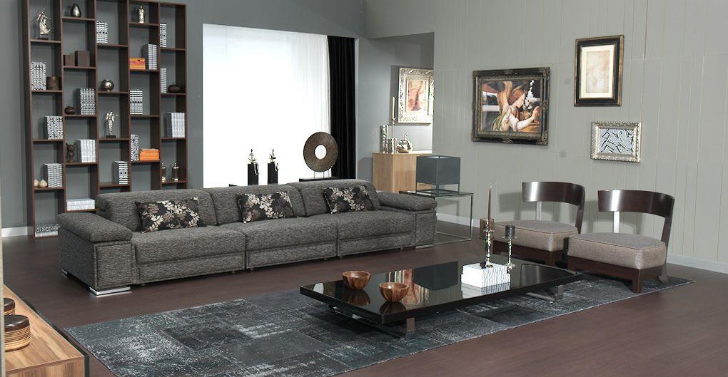 barcelona koltuk takimi tepehome salontakimi koltuk kanepe mobilya evdekorasyonu seat sofa furniture mobilya ev dekorasyonu ev dekorasyon fikirleri