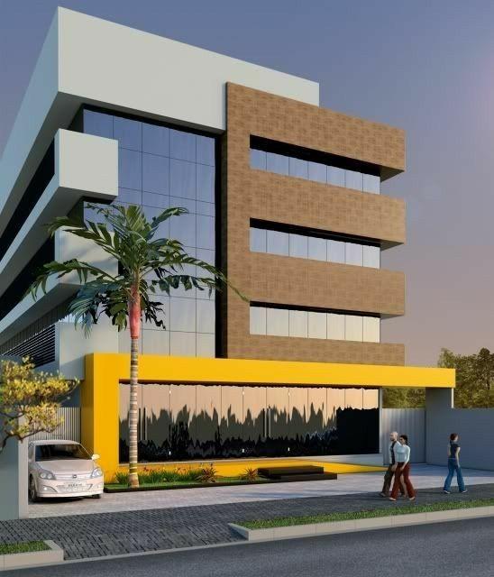 Pin de Fran Chicaiza em MEDICAL CLINIC em 2020 Edifícios
