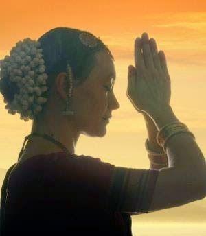 Sabedoria Dos Mestres...: Oração de Gandhi