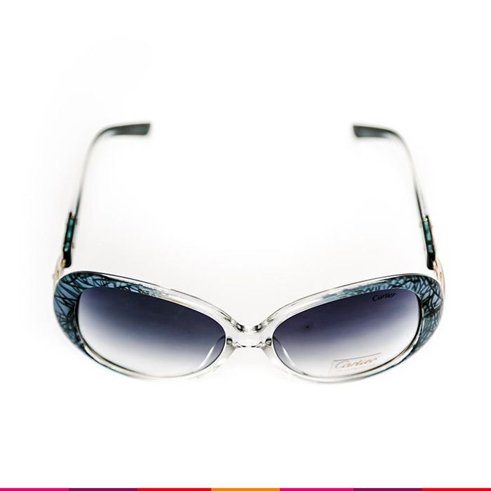 34734bb35d6 CARTIER SUNGLASSES – 1205 C6 56 -  diKHAWA  Online  Shopping  PAKISTAN