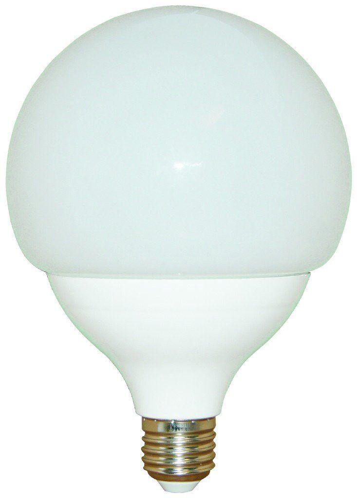 Led Bulb G120 15w Opalina Led Bulb Bulb Led