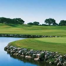 Pin On Marble Falls Golf Courses