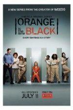 Watch Tv Series Orange Is The New Black Online Free Primewire Black Tv Series Orange Is The New Black Orange Is The New