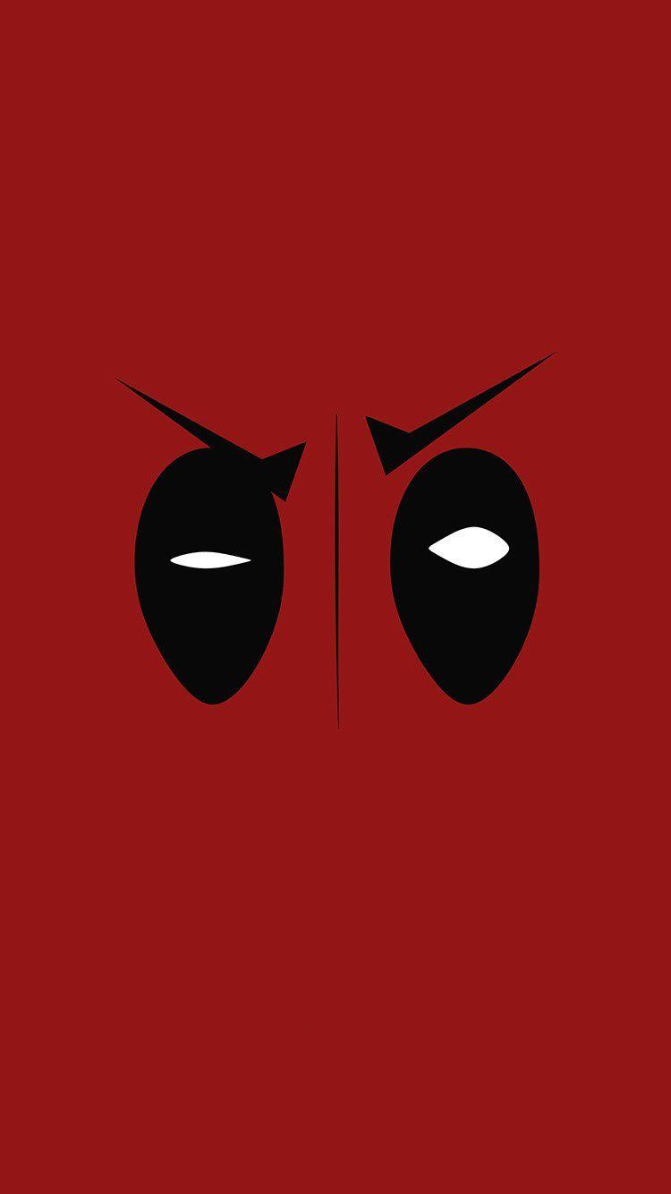 Best Wallpaper Logo Deadpool - 48fea9b1d8999c184788b3126527f85a  Pic_48983.jpg