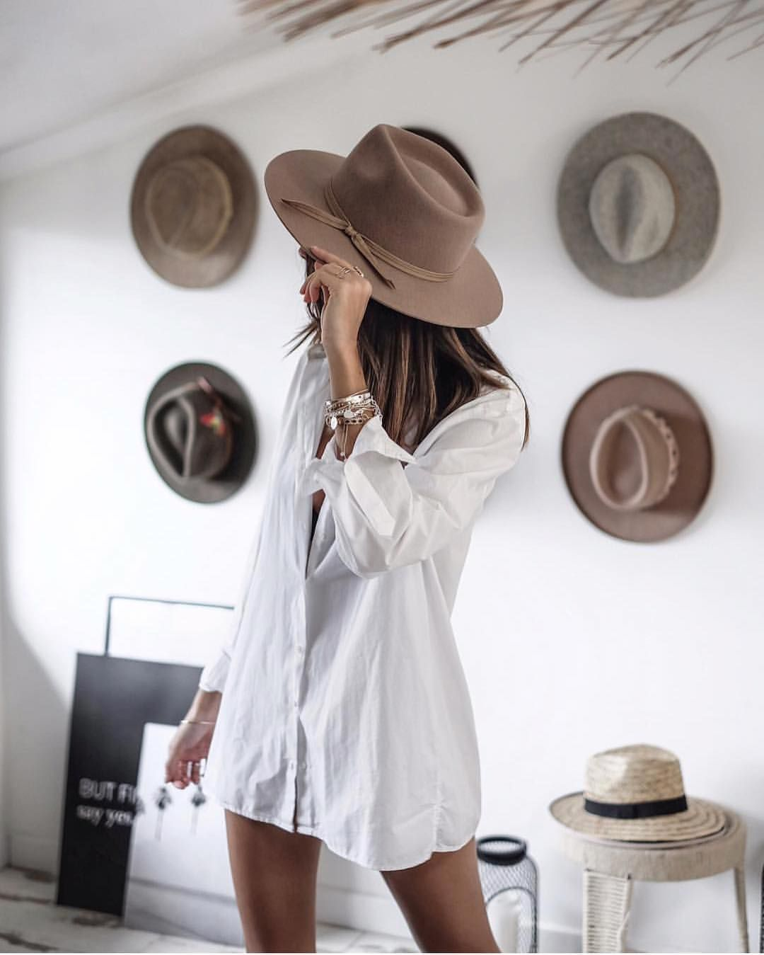 06c77872 3,694 Likes, 20 Comments - Lack of Color Hats (@lackofcoloraus) on Instagram