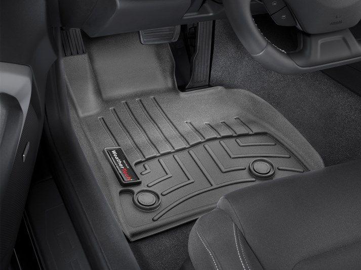 Chevrolet 2016 Camaro Floorliner Camaro Chevrolet Camaro Chevrolet