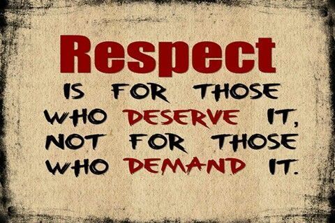 Thats It Facebook Status Quotes Respect Quotes Quotes For