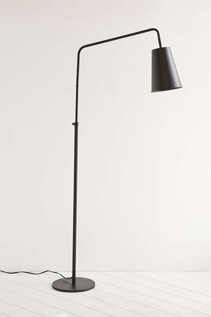 Beautiful Joplin Floor Lamp   Urban Outfitters