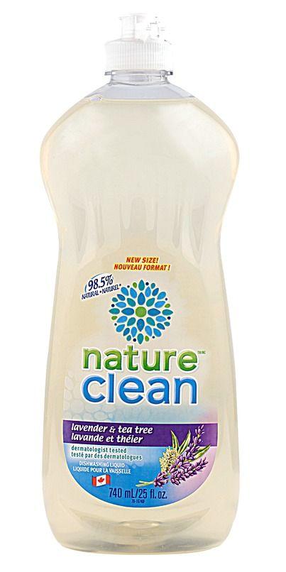 Nature Clean Dishwashing Liquid Dishwashing Liquid Natural Dishwashing Liquid Cleaning