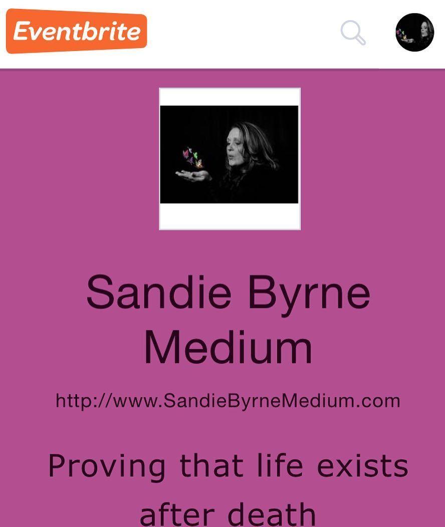 Pin by Sandie Byrne on Sandie Byrne Medium Originals