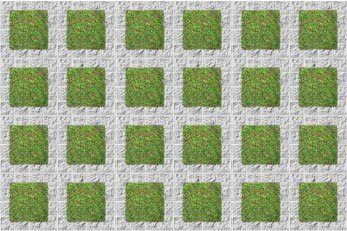 Adoquin ecologico textura buscar con google arq for Adoquin para estacionamiento