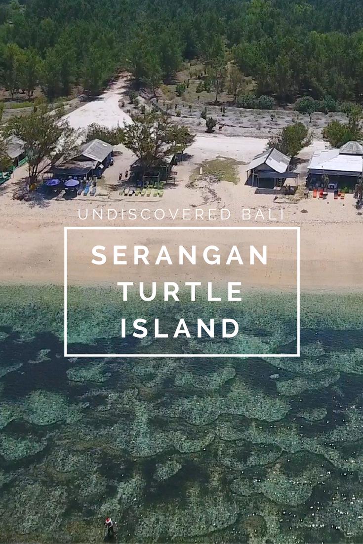 Carte Bali Serangan.Undiscovered Bali Serangan Turtle Island Bali Blogs Bali Bali