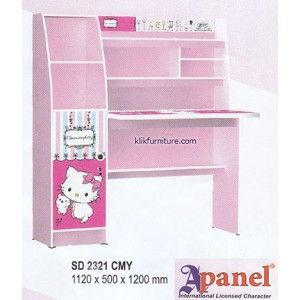Pin By Lee On Furniture Anak In 2019 Furniture Storage