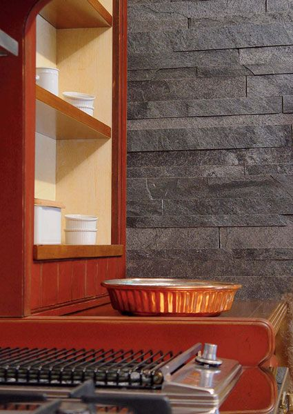 Beau Decorative Slate Tiles Wall Floor 5g Kitchen Pinterest Decorative Slate Tiles  Wall Floor 5g Archantiafo Gallery