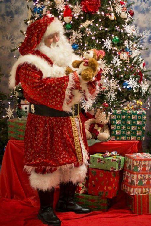 Joni Express Milujeme Vianoce 106cbc7ad4