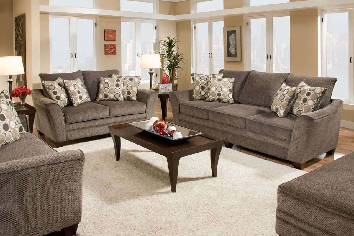 Living Room Collection Furniture Icerink Living Room Collection Home Ideas Pinterest