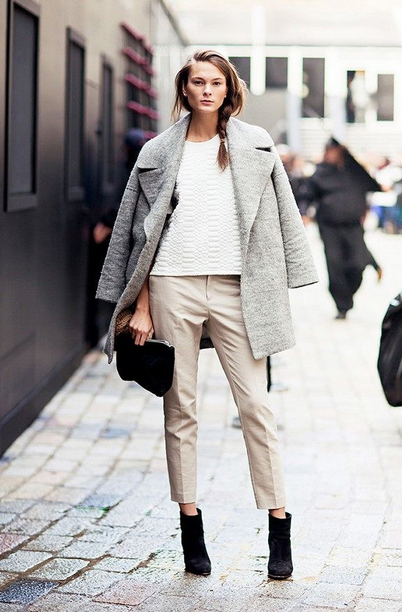 Afbeeldingsresultaat voor trend 2017 fashion street | wat ...