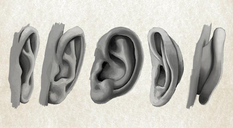 Pin By Pluralsight On 2d Illustration Animation Pinterest Figure