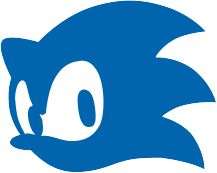 Sonic The Hedgehog Face Sonic The Hedgehog Sonic Hedgehog Tattoo