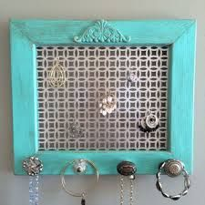 Image result for boho jewelry display