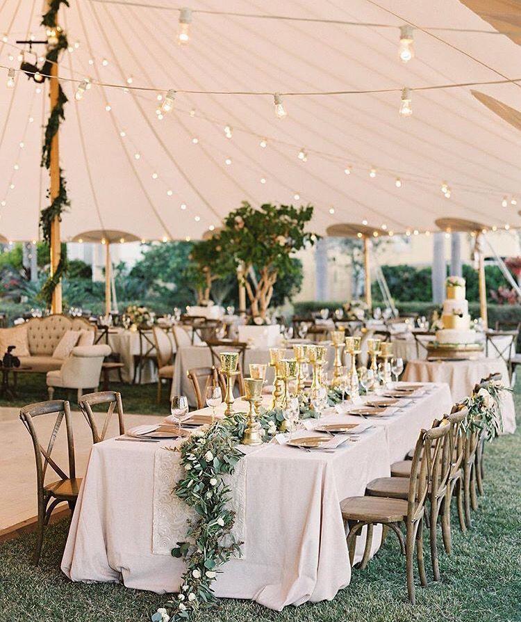 Outdoor Wedding Decorations Weddings Budget Ideas Fantasy Dream Things Stuff Restaurant