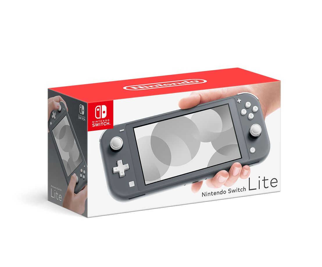 Nintendo Switch Lite Official Site In 2020 Nintendo Switch System Nintendo Switch Nintendo