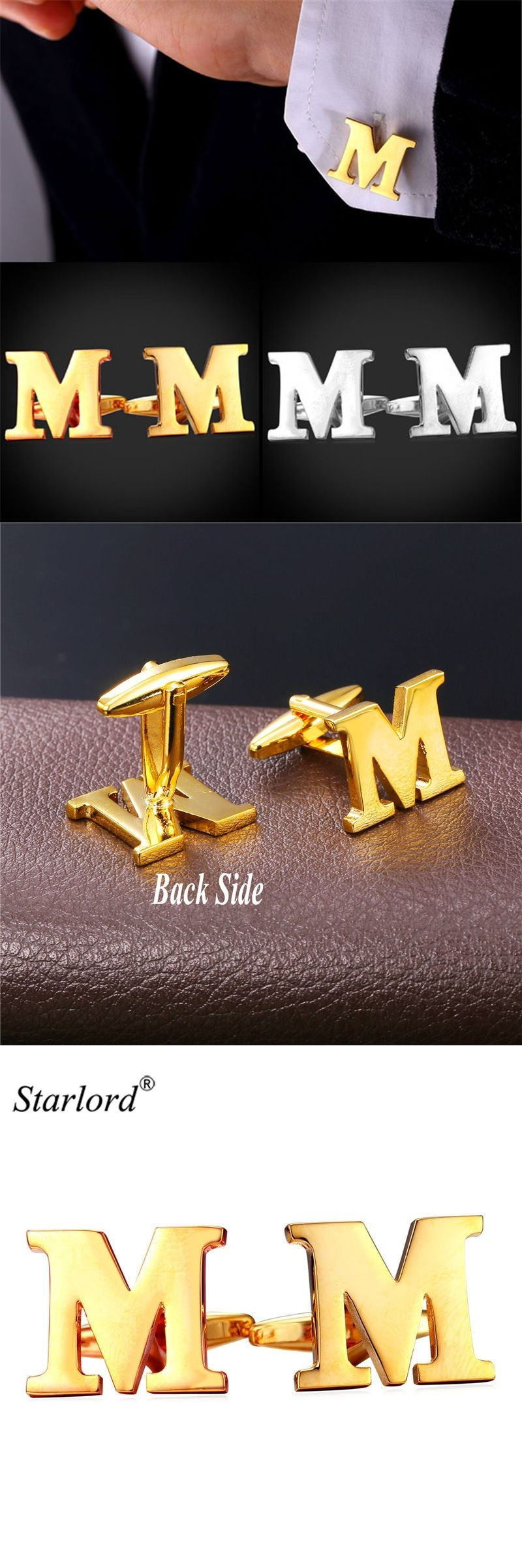 plating il feet drop yard plated coin fullxfull the gold high chain brass listing by quality