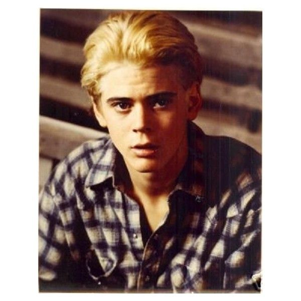 Pin By Katryna On My Polyvore Finds The Outsiders Imagines The Outsiders The Outsiders Ponyboy