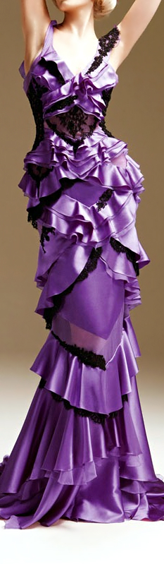 Lovely lavender!