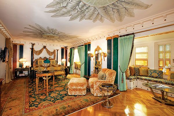 Most Expensive House In The World Inside world's most expensive homes inside - google search | homes
