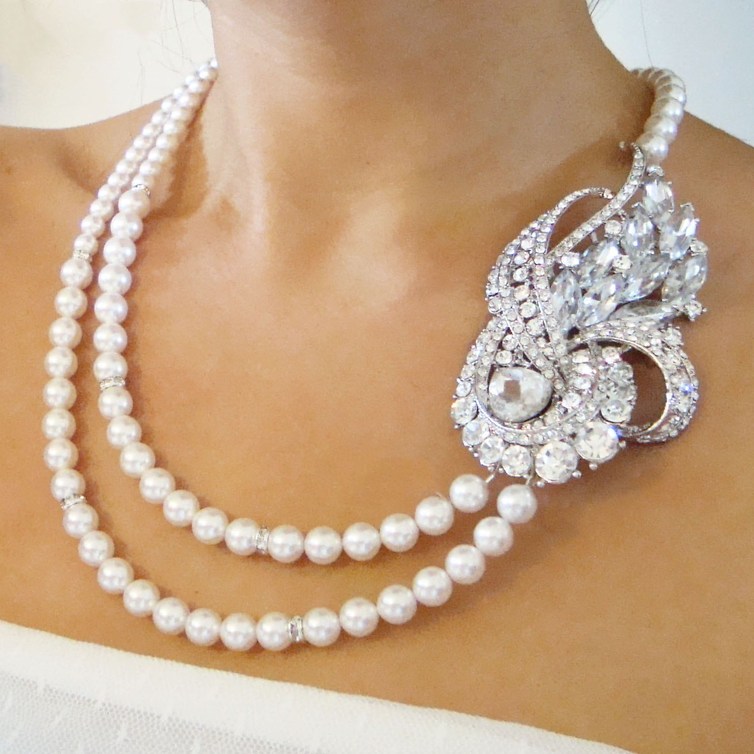 wedding jewelry Bridal Jewelry HD Wallpapers Pick
