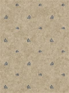 Check out this wallpaper Pattern Number: YC3385 from @American Blinds and Wallpaper � decorate those walls!