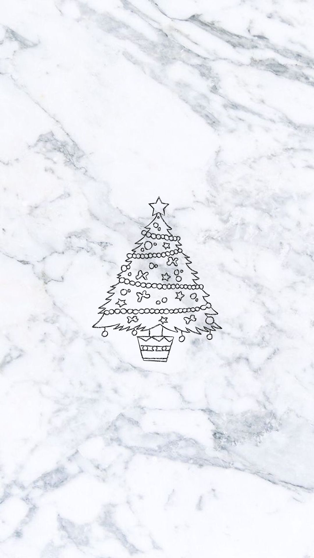 Christmas Icon For Instagram Highlights.Marble Instagram Highlight Covers Icons 100 Pack Hand