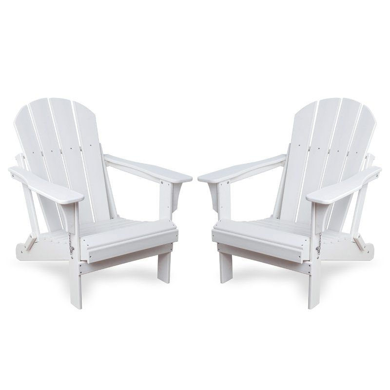 Astounding Lopes Plastic Resin Folding Adirondack Chair Backyard Squirreltailoven Fun Painted Chair Ideas Images Squirreltailovenorg