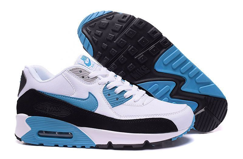 reputable site 2832b ca541 httpwww.fryohobuy.comhomme-air-max-
