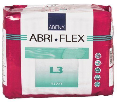 Abena Abri Flex Air Plus Pull Ons L3 Large By Abena 20 99 The